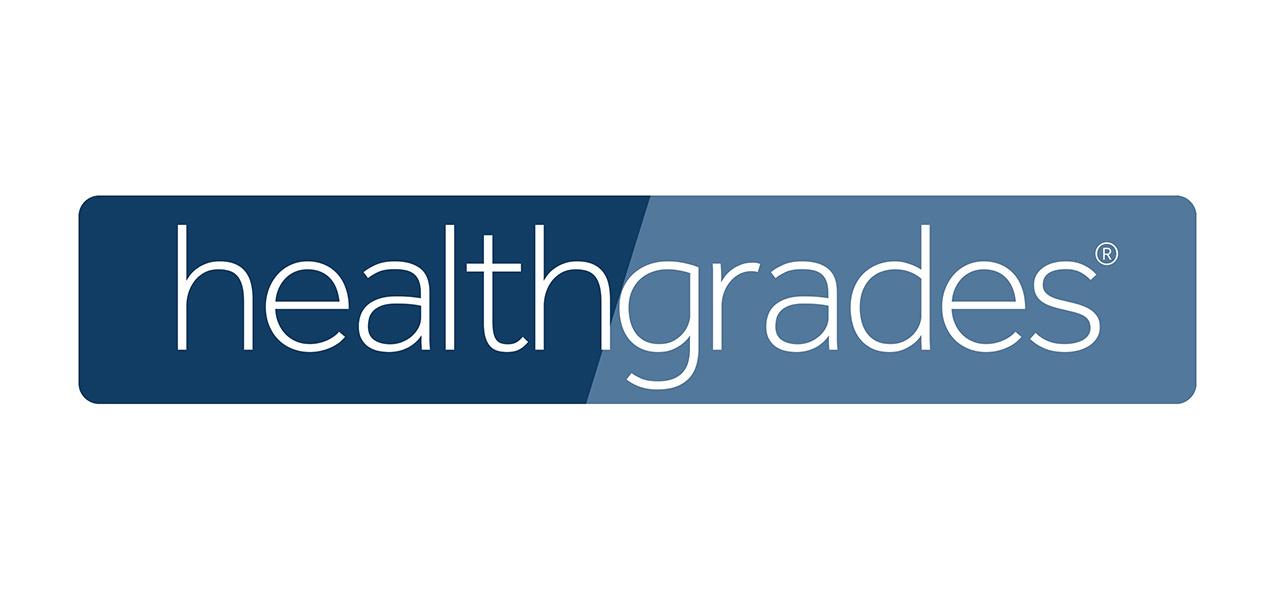 healthgradessmall