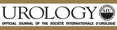 urologyjournal