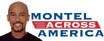 montelcrop